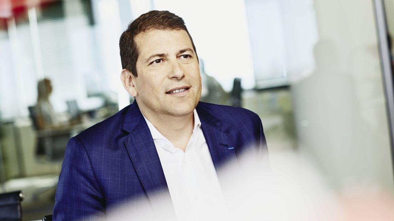 « Nous sommes dans un monde où la pénurie de compétences est colossale et où les entreprises valorisent de plus en plus les soft skills », explique François Beharel, chez Randstad.