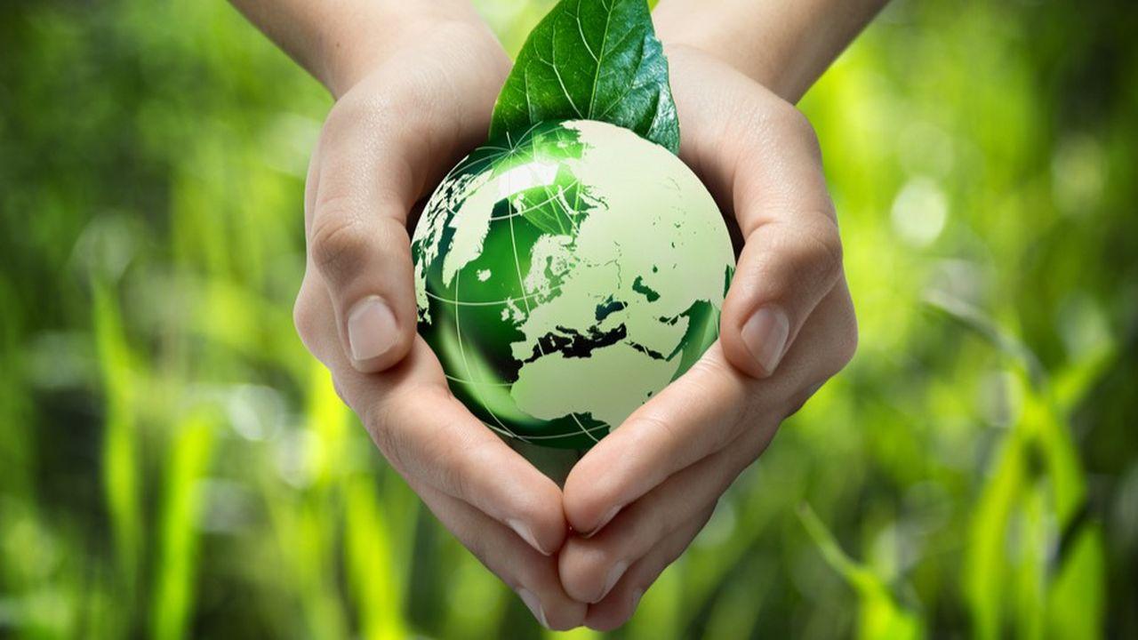 8 cadres sur 10 jugent que leurs entreprises sont encore trop timides dans leurs démarches écologiques.