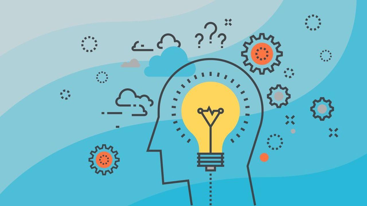 La démarche innovante est elle-même un vecteur de transformation et de conduite du changement des organisations.