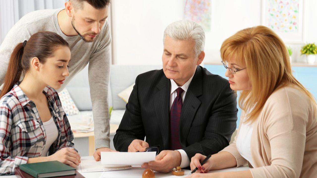 L'IFA a missionné un groupe de travail réunissant administrateurs, dirigeants et experts du family business pour se pencher sur les enjeux de la gouvernance des entreprises familiales.