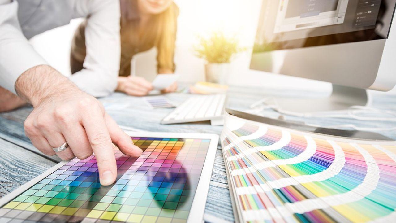 Méthodes design et agiles: glossaire
