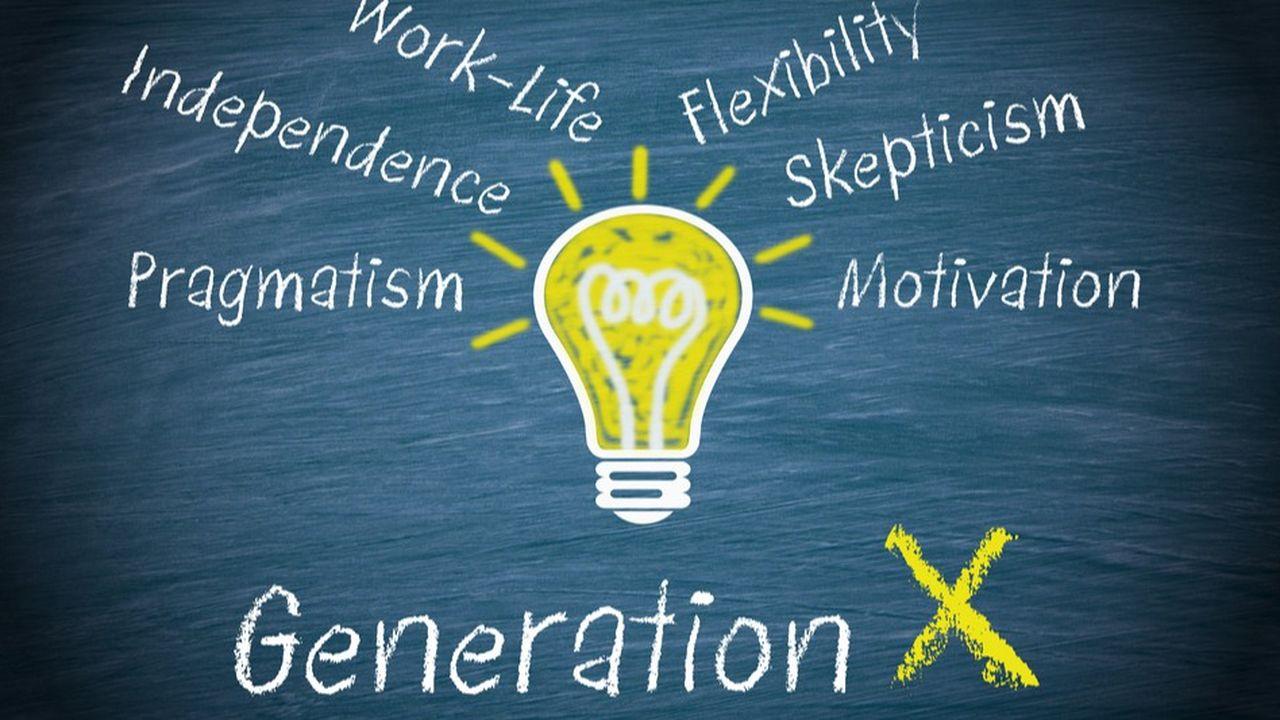 L'évolution de carrière peut être aussi horizontale et ne pas nécessairement passer par une fonction managériale.