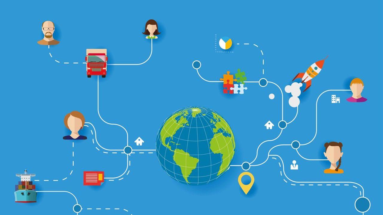 Mobilité durable : des start-up et leur solution pour mieux avancer
