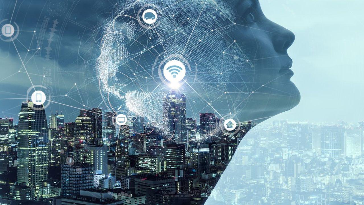 L'intelligence artificielle façonne les compétences de demain