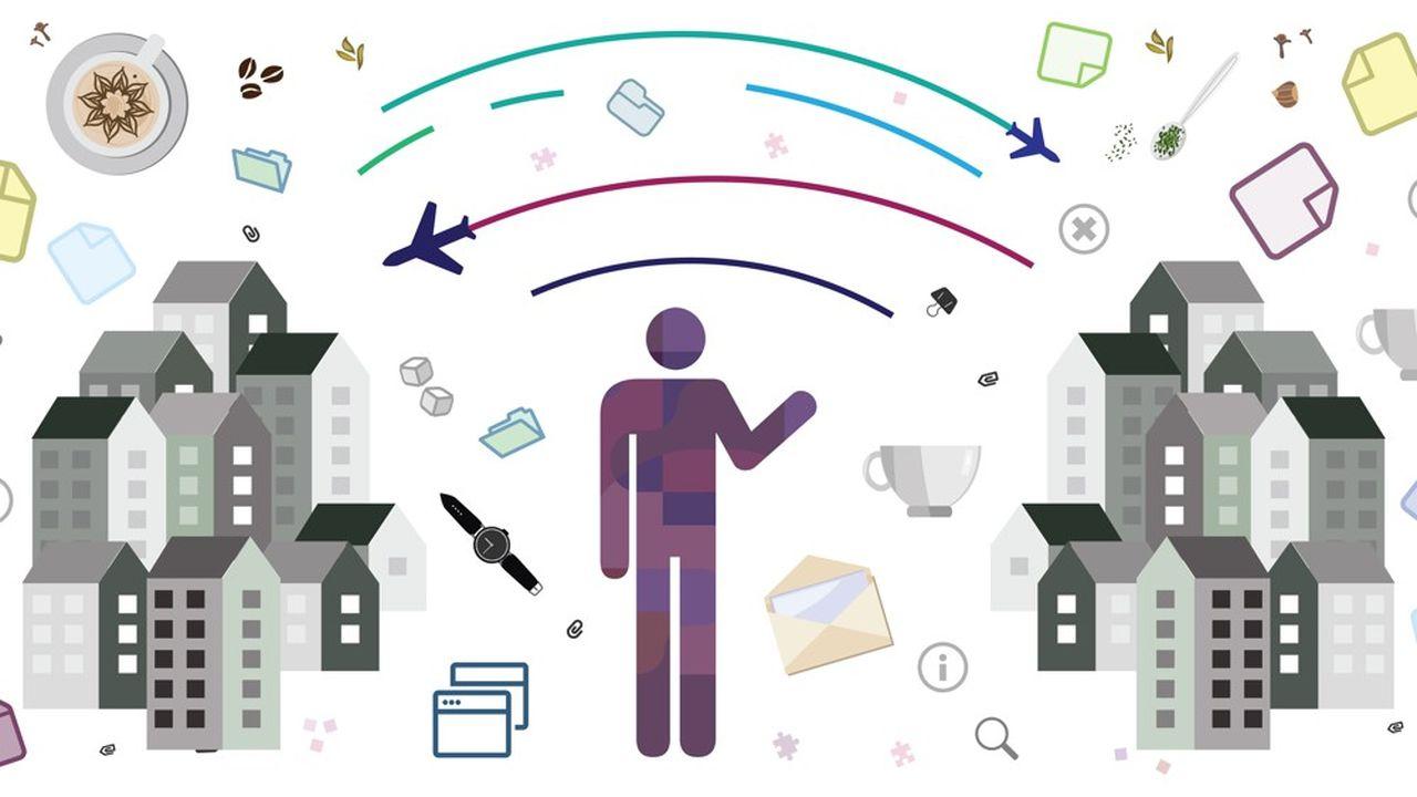 Package expatriation : les précautions à prendre