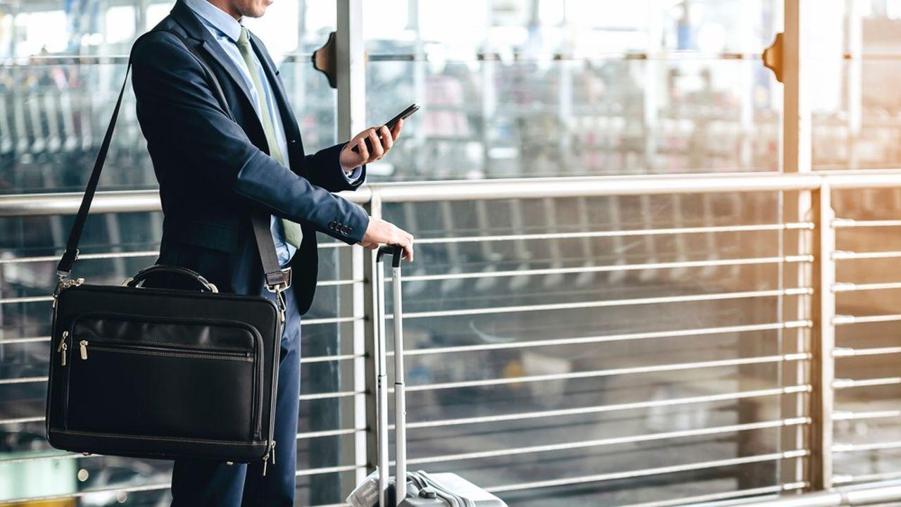 Salariés dans leur pays d'origine, les « commuters » effectuent des allers et retours dans une ou plusieurs zones géographiques, chaque semaine ou chaque mois.