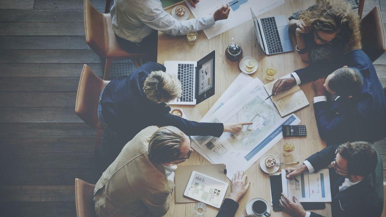 Adapter les modes de management en fonction de la variété des situations