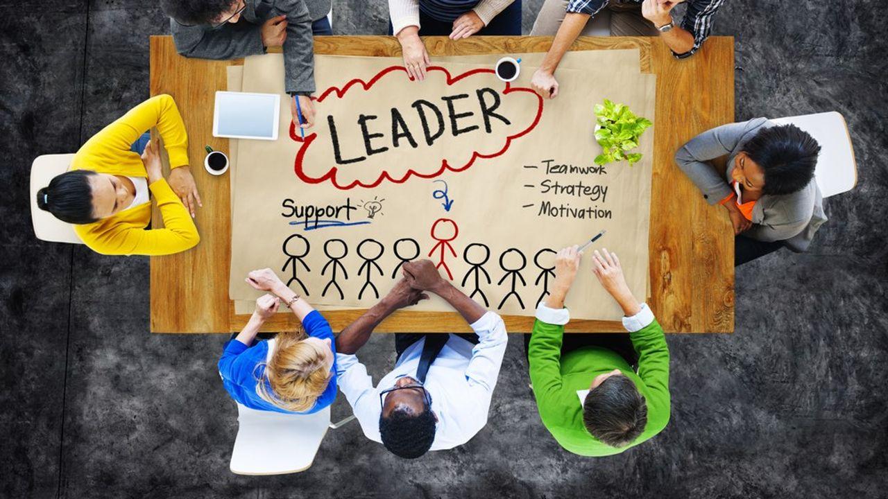 Nouveaux modèles, incertitudes, problématiques inédites figurent au nombre des défis auxquels doivent faire face les leaders d'un nouveau type.