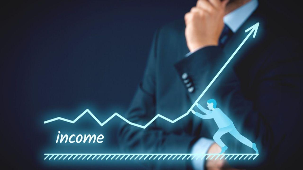 A l'épreuve du terrain, le CRO développe et optimise les revenus de l'entreprise.