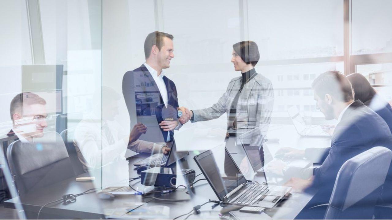Le product owner a pour mission de garantir que le projet, sur lequel il est impliqué, corresponde aux besoins des usagers.