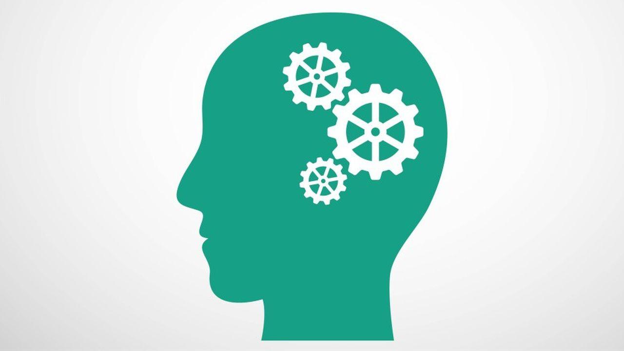 Les motivations des étudiants de DBA de Dauphine vont de la volonté d'approfondir une problématique à celle d'asseoir un statut d'expert ou encore de développerla robustesse d'un outil.