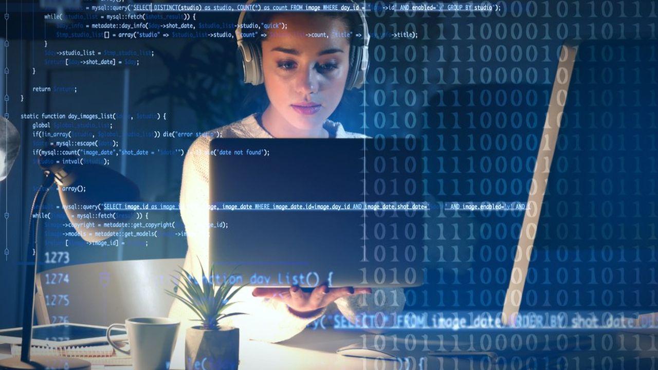 Certaines stratégies peuvent pousser le developer advocate à communiquer autour du logiciel, dans le but de fédérer une communauté d'utilisateurs.