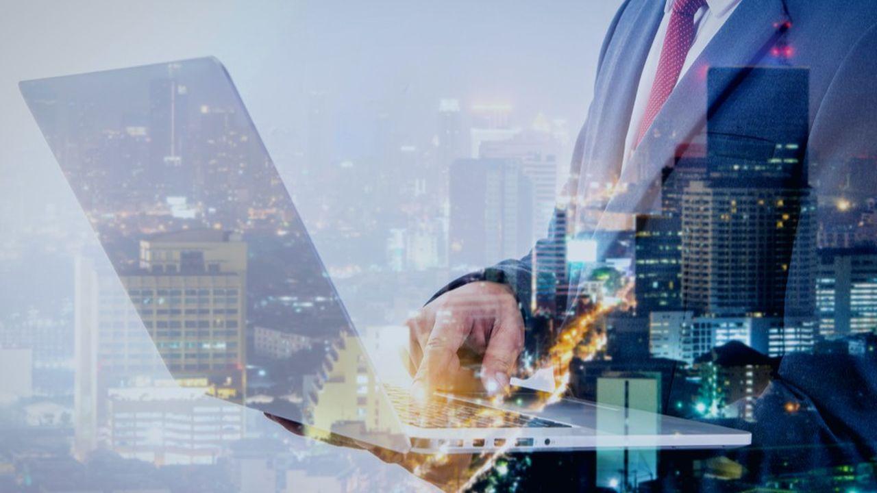 Le traffic manager est un métier stratégique pour les sites de vente en ligne.