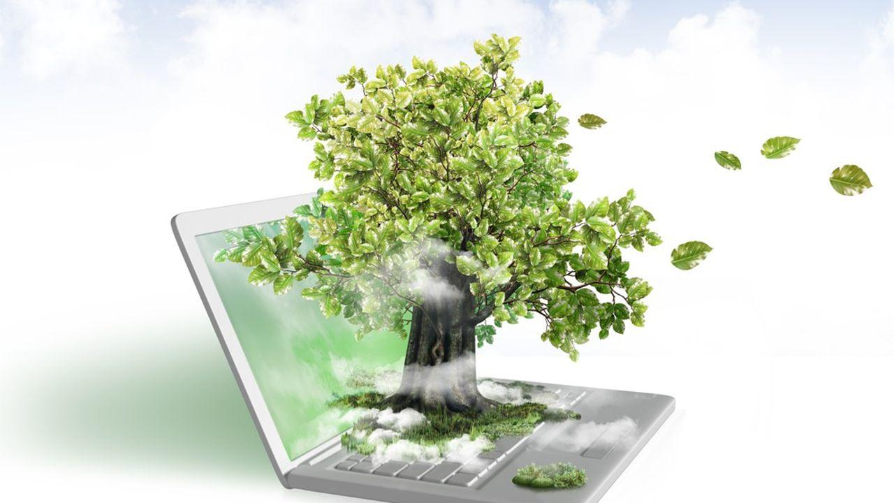 L'entreprise deviendrait-elle un lieu majeur de la transformation du monde ?