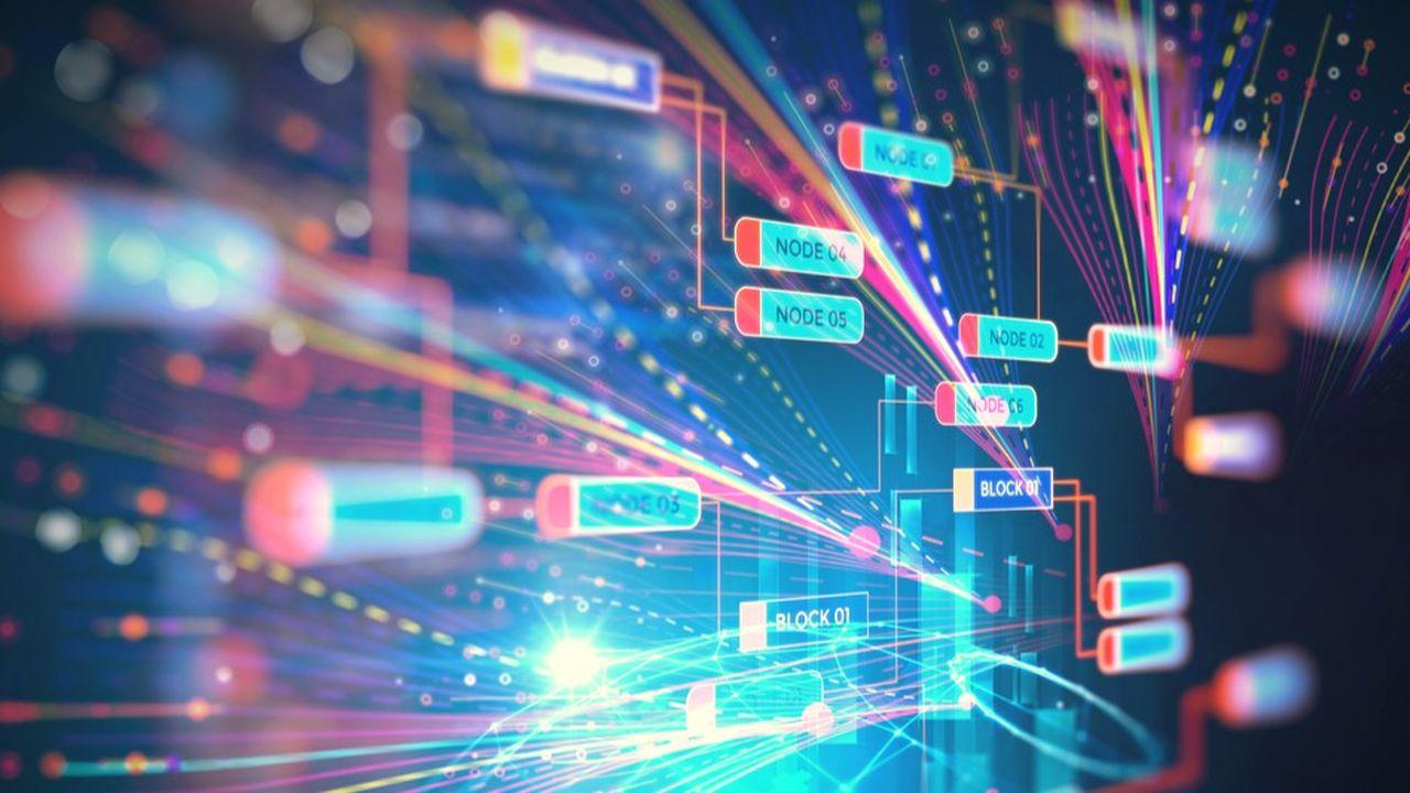 Dataïku est une plate-forme destinée à gérer toute la chaîne de traitement de la data.