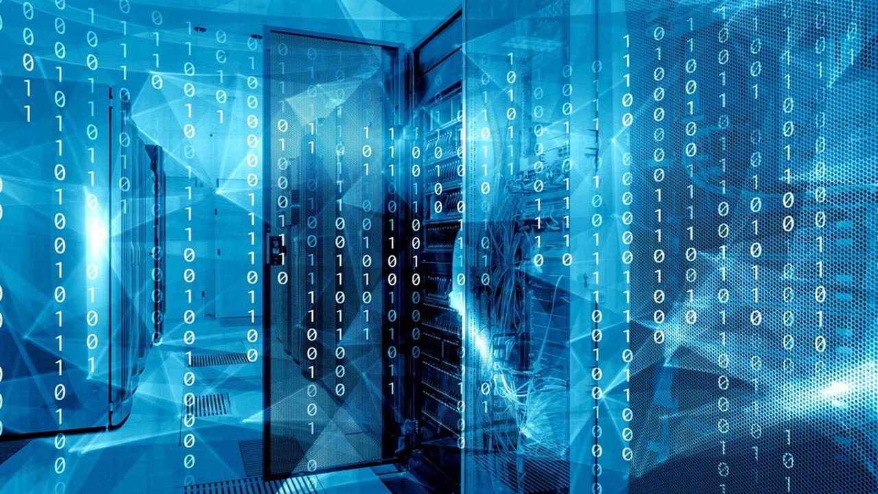 La machine qui ingère de la donnée et qui répond en mode oracle n'existe, au mieux, qu'en laboratoire, et avec des hypothèses éloignées de la réalité.