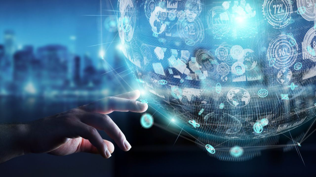 La plupart des directions générales assurent que la transformation digitale constitue leur priorité stratégique
