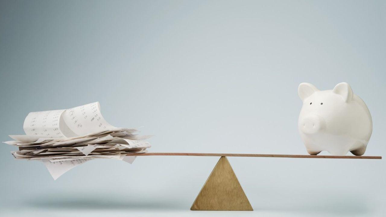 Pour 73% des personnes interrogées, la QVT est aussi importante que le salaire
