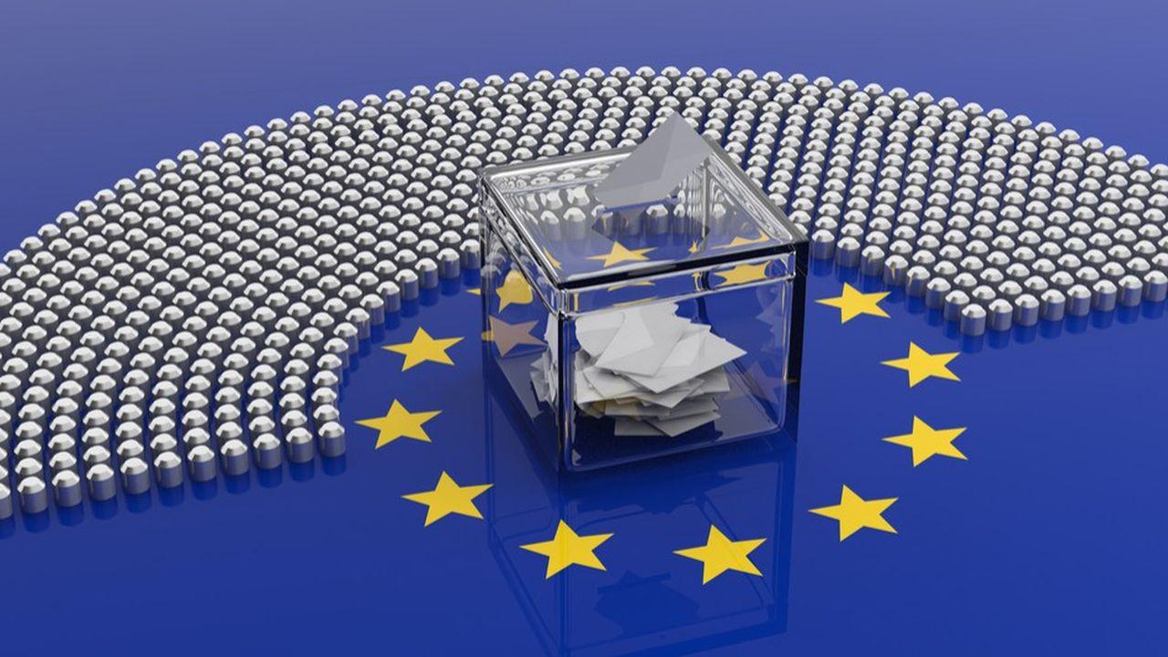 134 personnalités du monde des affaires ont signé Manifeste «#Europe, je vote!»