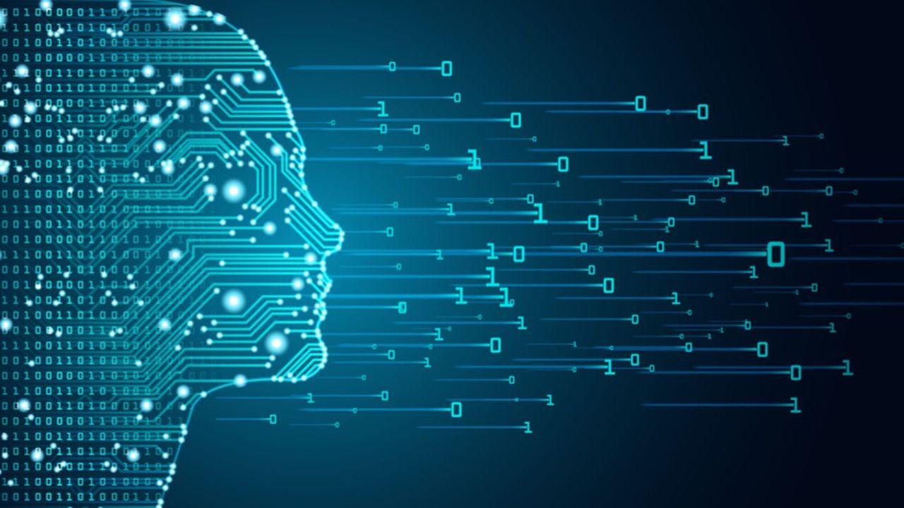 Tandis que l'IA est amenée à être intégrée de manière exponentielle aux processus opérationnels , il semble nécessaire de définir une stratégie et une méthodologie pour l'entreprise.
