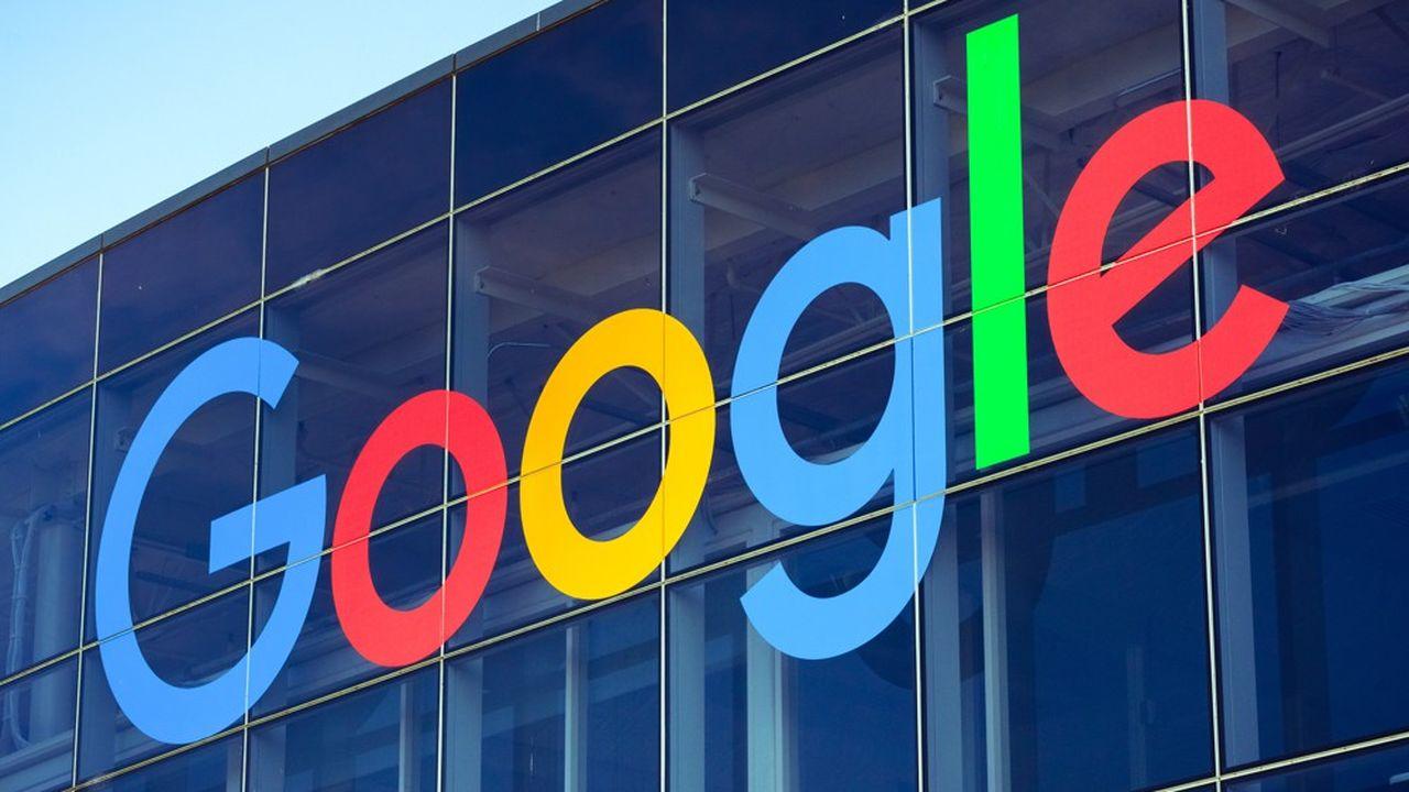 A peine mis sur pied, le tout récent projet de comité éthique externe de Google est déjà sabordé.