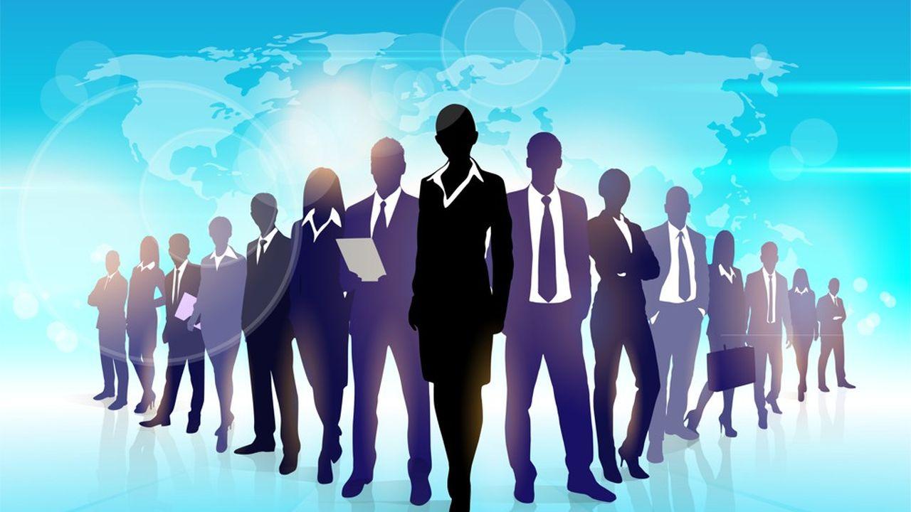 Selon une étude de Korn Ferry, la qualité du leadership sera bientôt un élément essentiel de la transformation des entreprises et de leur performance.