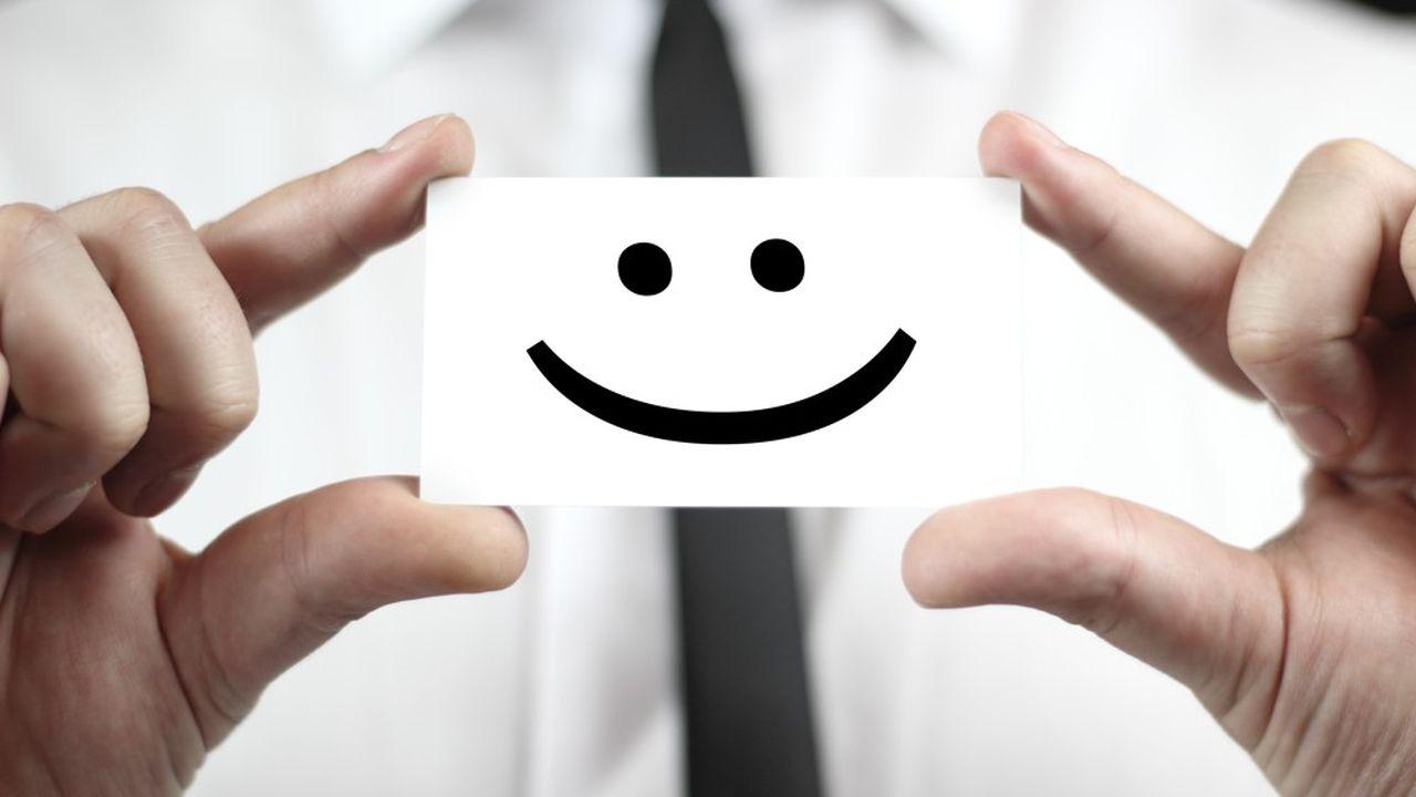 57% des cadres estiment que leur entreprise se préoccupe du bien-être de ses collaborateurs