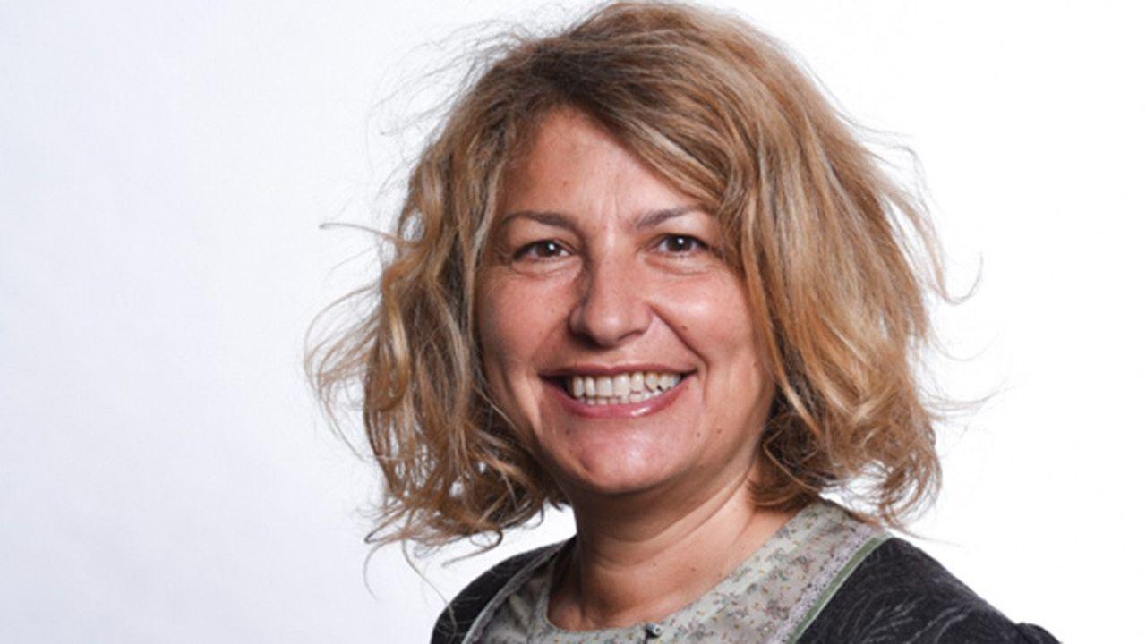 PourAntonella Cellot-Desneux, déléguée générale du réseau Les entreprises pour la cité, l'article 61 de la loi Pacte, supprimé par les sénateurs, est la première brique indispensable à l'essor des entreprises plus vertueuses.