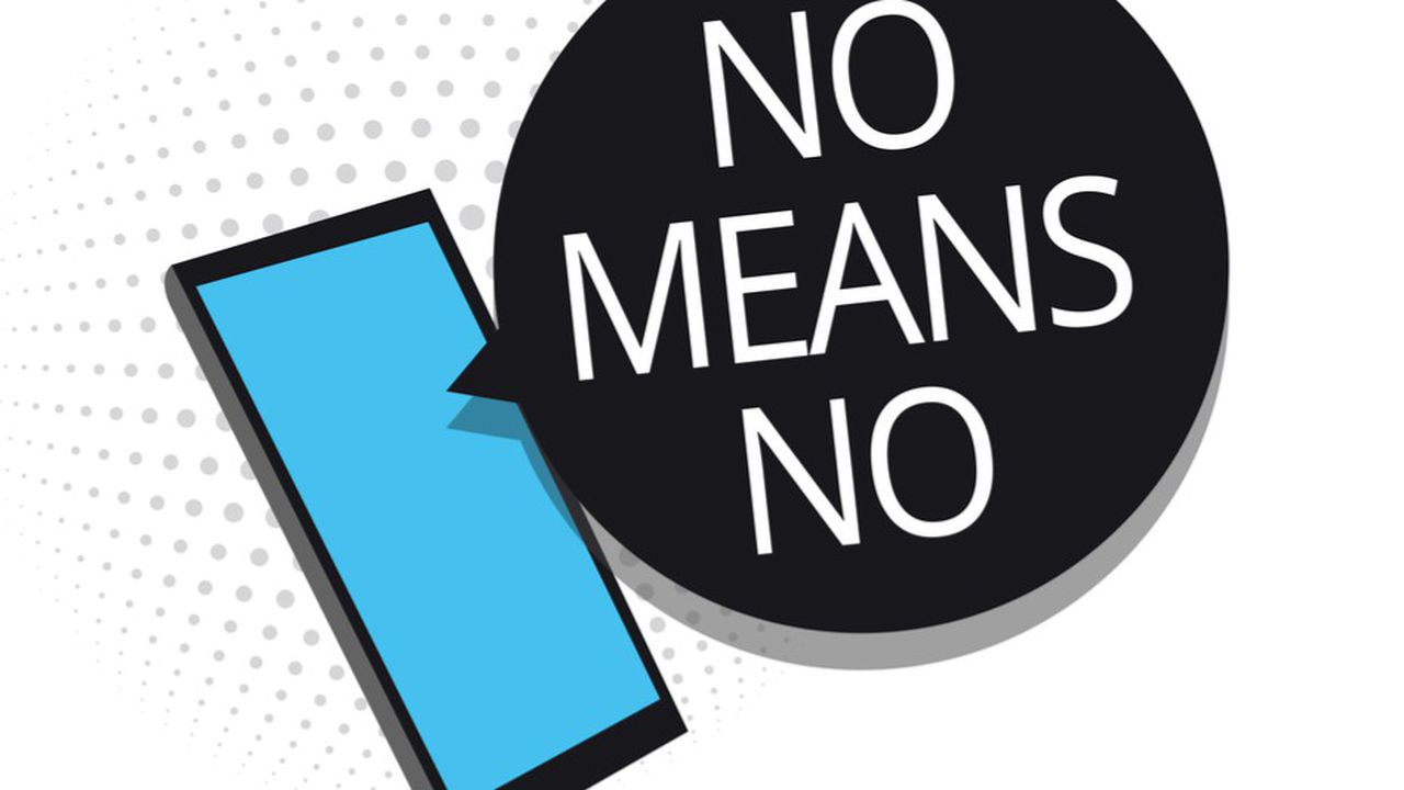 Cette appli accessible via tous les supports permet de lever les tabous et de susciter le dialogue au sein des organisations.