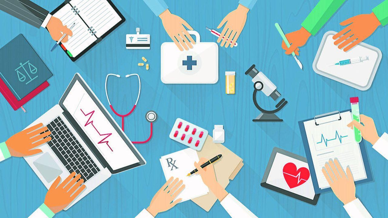 Maladies chroniques évolutives: les entreprises doivent se focaliser sur les situations de travail et non les pathologies.