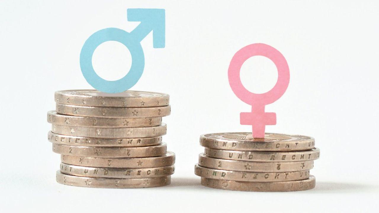 Femmes : de salariées à bénévoles, ce 6 novembre
