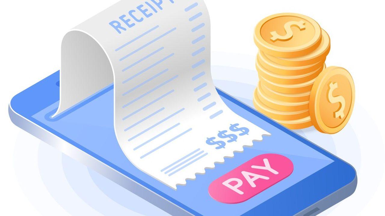Une gestion plus rapide et plus précise grâce à l'automatisation des notes de frais.