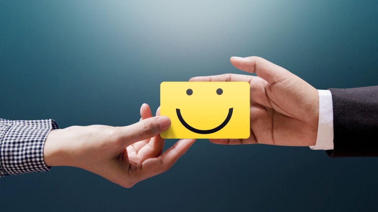 La présence d'un déontologue, d'un directeur de l'éthique ou la possession d'un grand portefeuille RSE permet à l'entreprise de sentir l'air du temps.