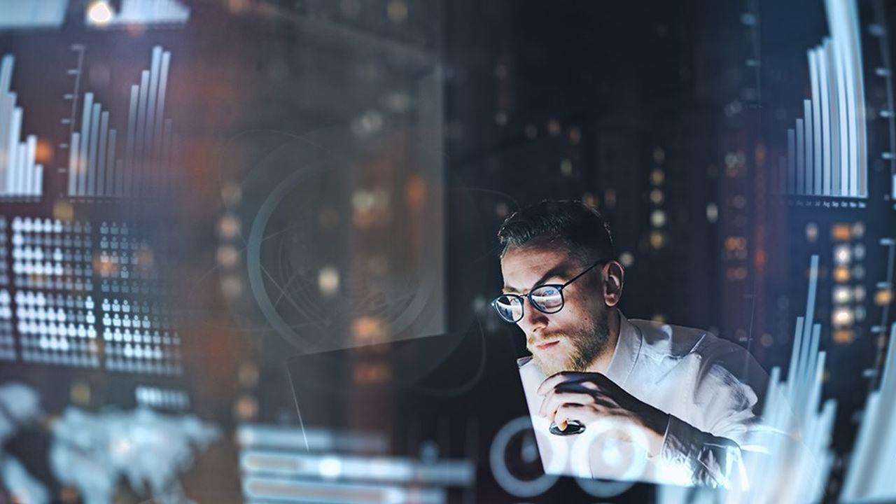 Les entreprises réclament, en plus des compétences de base en intelligence artificielle, Big Data ou Internet des objets, des connaissances croisées, appliquées à leur secteur d'activité.