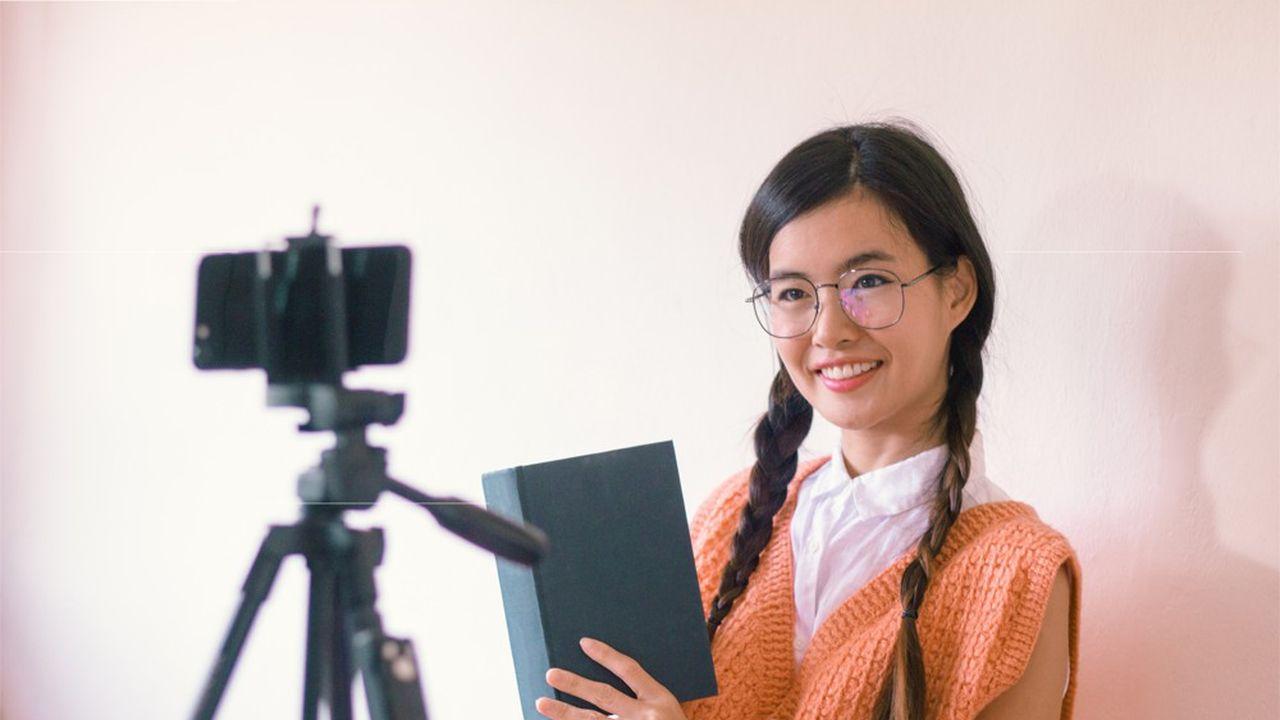 Lectures et films pour doper votre brio