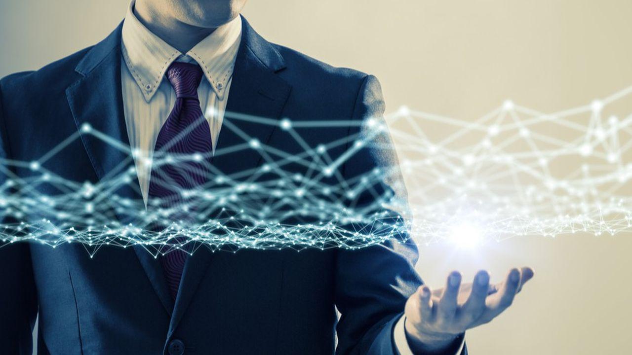 Afin d'éviter que la transformation numérique ne génère de nouveaux risques potentiellement mortifères, le système doit répondre aux canons de la cybersécurité.