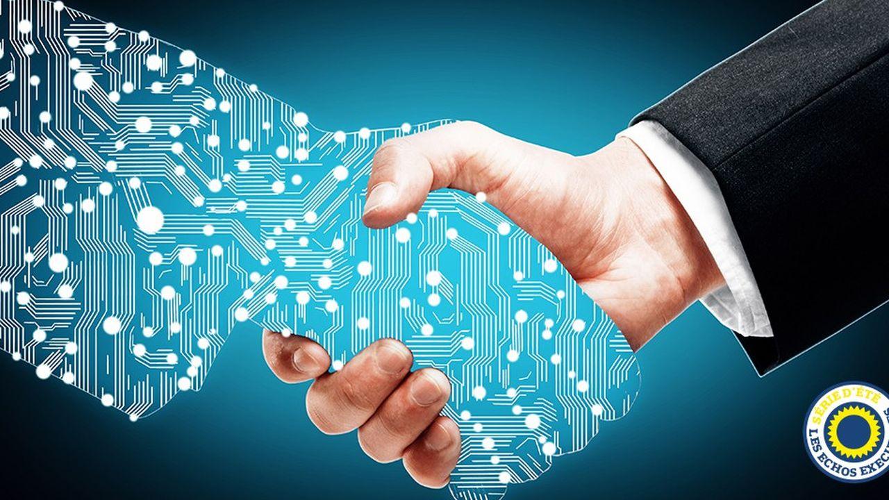 Après les dirigeants et les managers opérationnels, il est temps de former au digital les conseils d'administration.