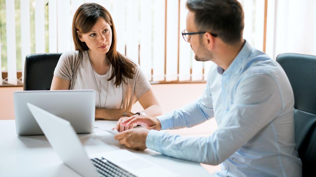 Instaurer une culture du feedback permanent ne se fait pas en un claquement de doigts.