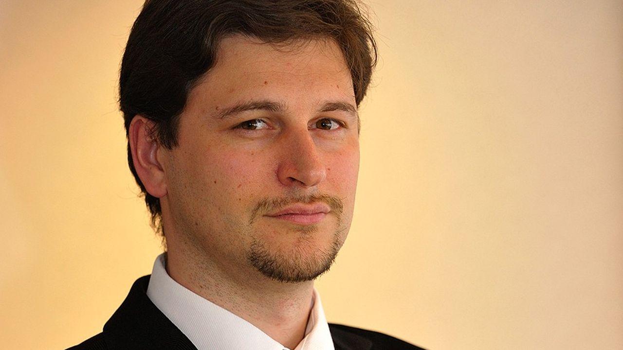 «En AG, les actionnaires sont invités à voter pour ou contre, mais ils n'ont pas de choix; il n'existe pas de plan B», pointe Jean-Charles Clément, chercheur associé à l'IFGE.