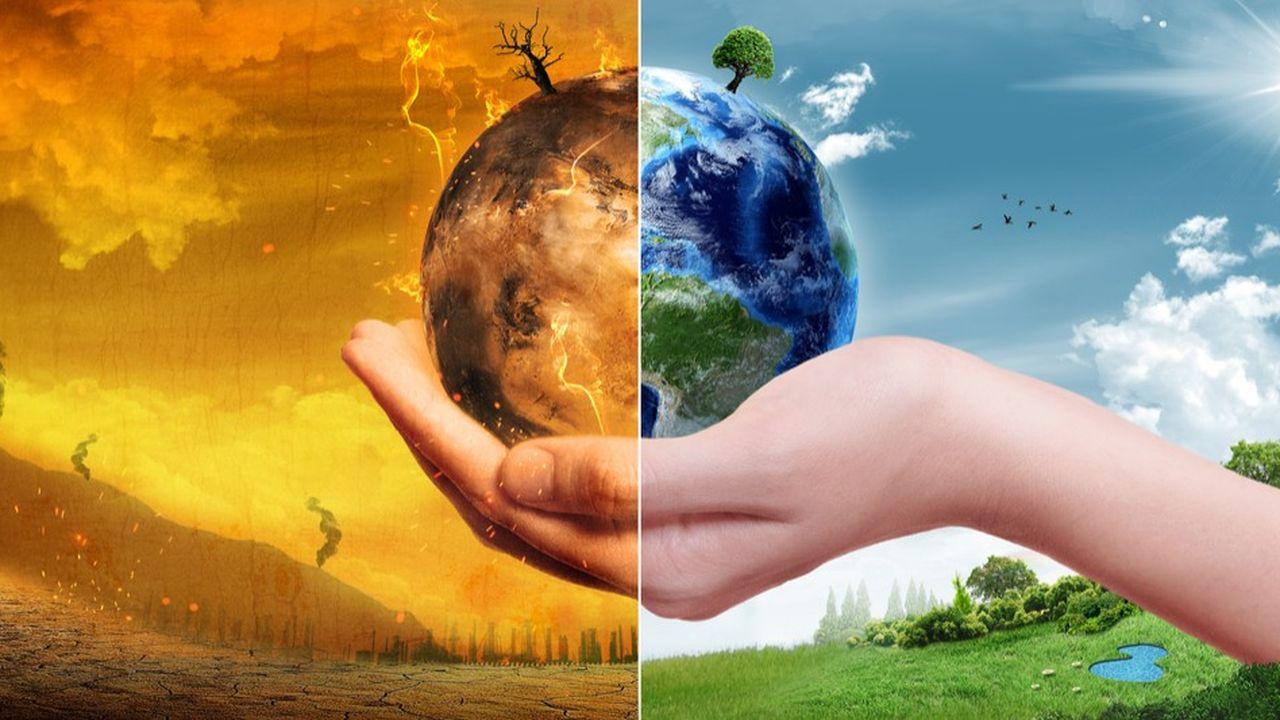 Klépierre s'engage à faire certifier par Science Based Targets sa démarche de réduction des émissions de gaz à effet de serre