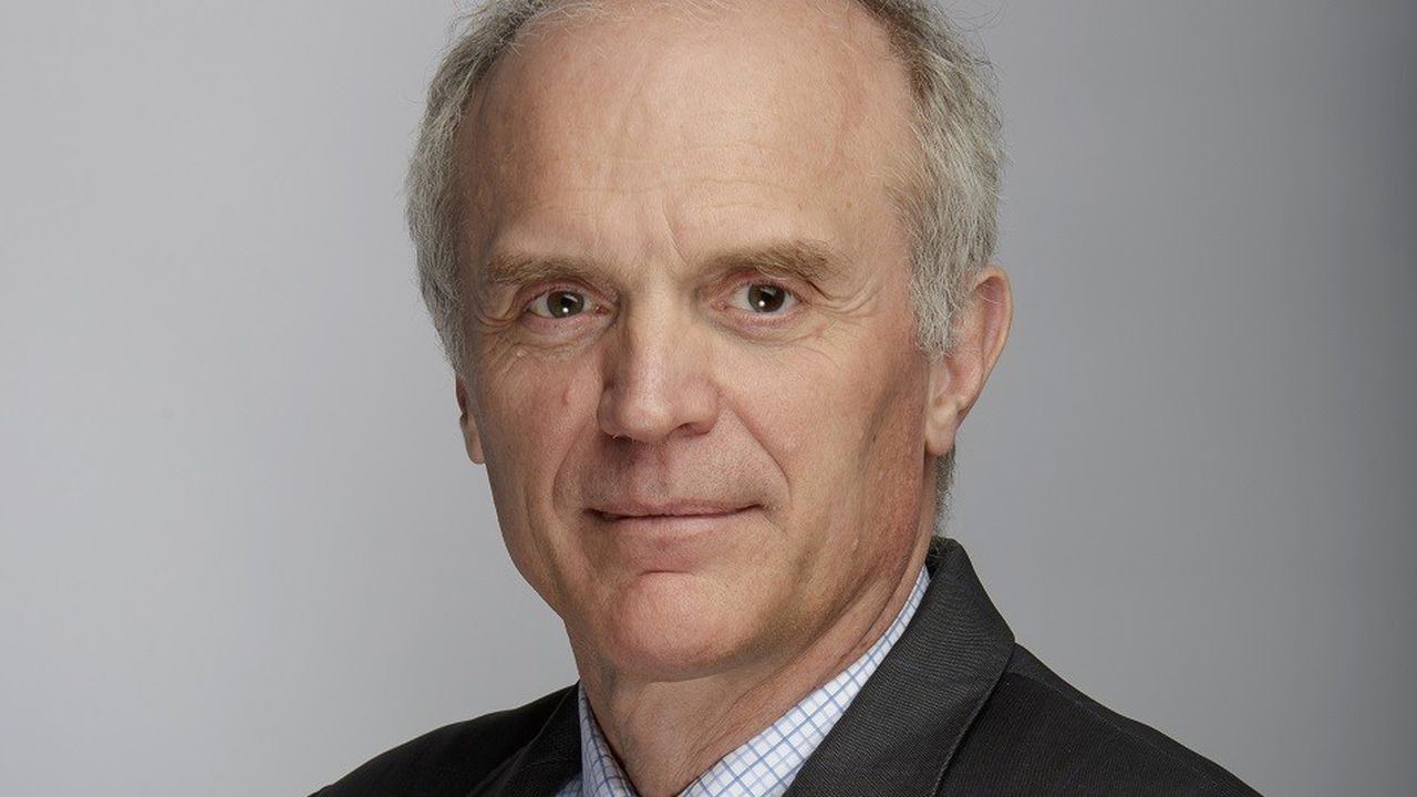 Réunis vendredi 18 mai 2018 en assemblée générale, les actionnaires du groupe Michelin ont approuvé la nomination de Florent Menegaux comme successeur de Jean-Dominique Sénard à partir de mai 2019.