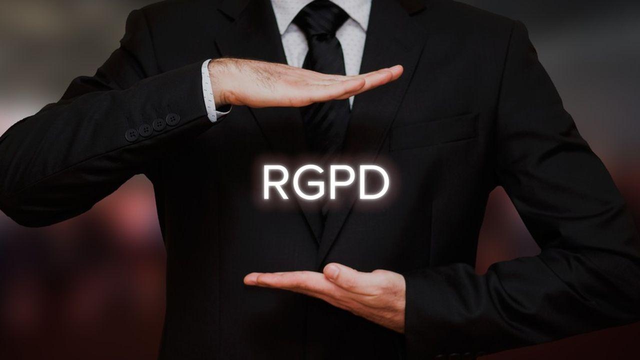 Certaines associations prévoient de réaliser des actions de groupe dès l'entrée en vigueur du RGPD.