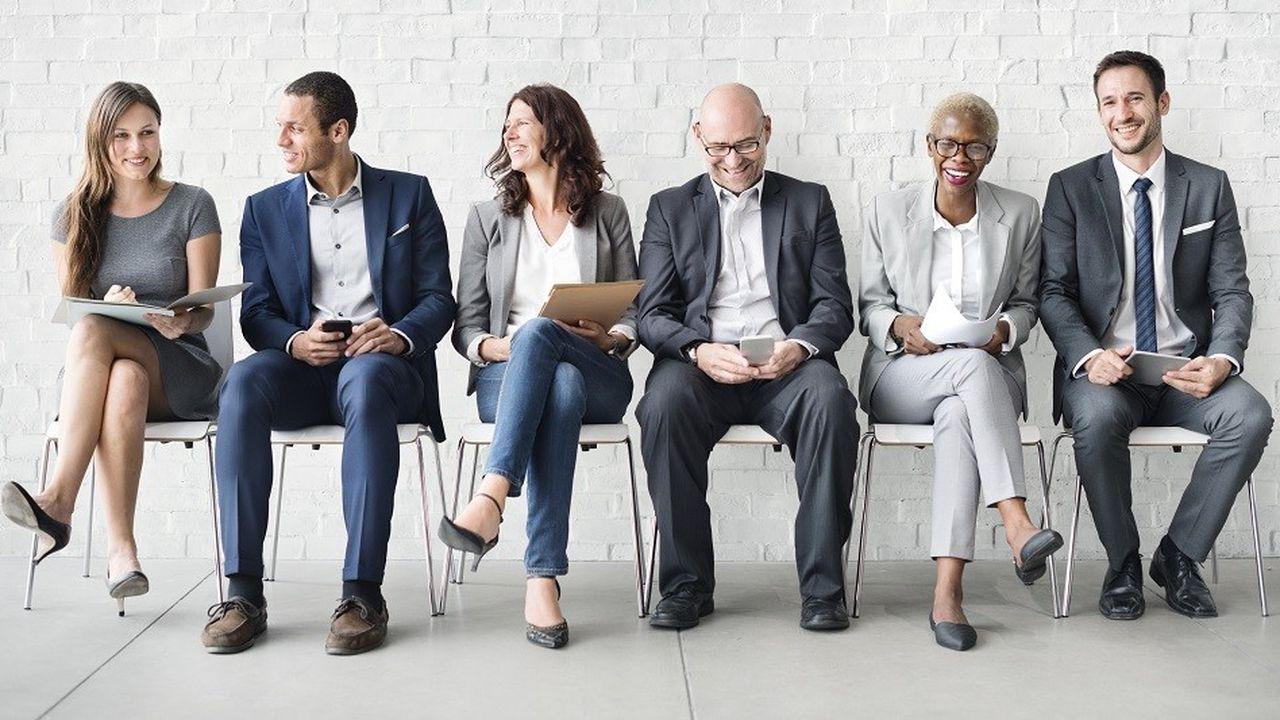 Les lauréats du palmarès des cabinets de recrutement des Echos et de Statista auront reçu les appréciations et les recommandations les meilleures, émanant de leurs pairs, de spécialistes des ressources humaines, mais aussi de candidats au recrutement.