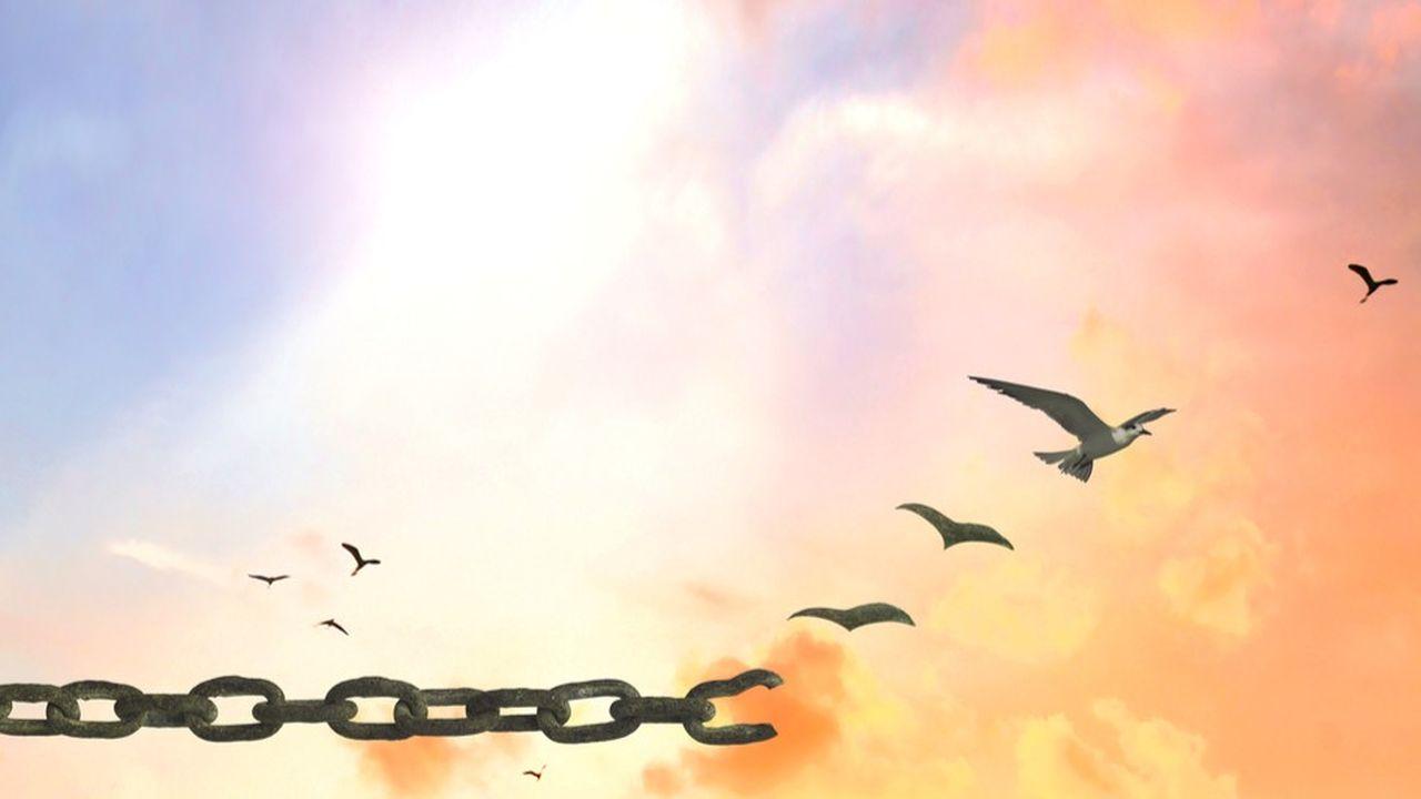 Le spécialiste en organisation Loïc Le Morlec pointe les faiblesses du concept d'entreprise libérée.