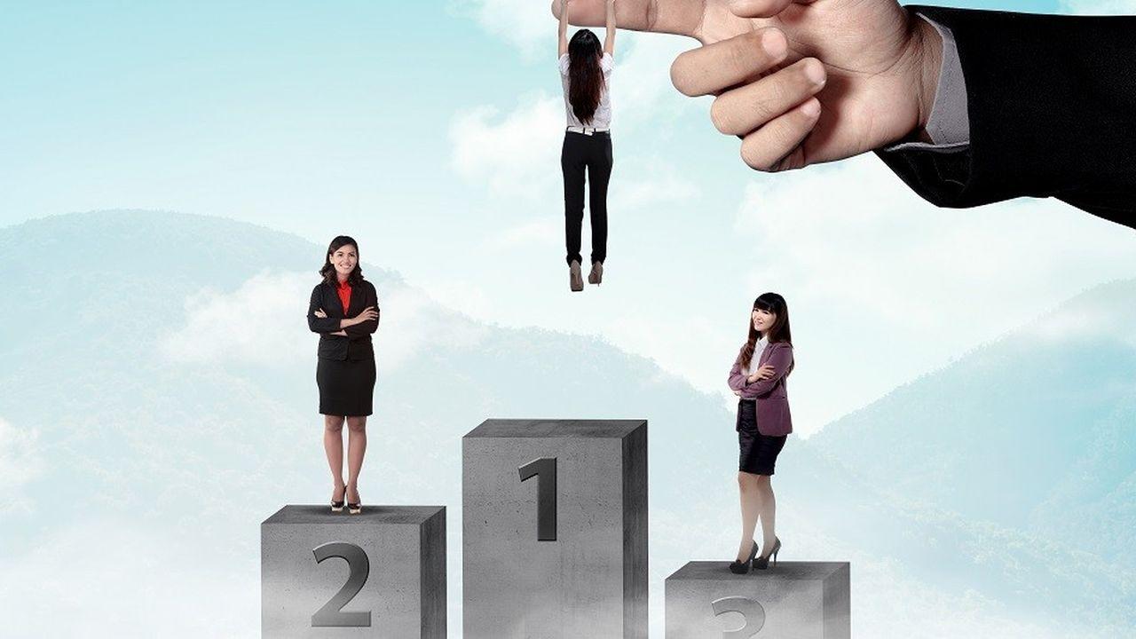 Aucune entreprise soucieuse de son image ne peut plus ignorer ces classements d'employeurs.