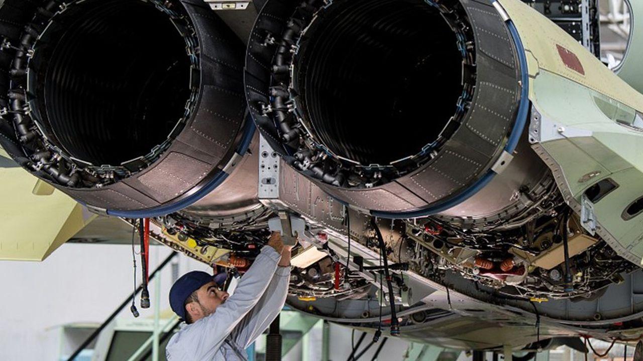 La direction de Safran, largement constituée de polytechniciens et d'ingénieurs des grands corps de l'Etat, a capitalisé sur la culture des ingénieurs développée chez Sagem et Snecma.