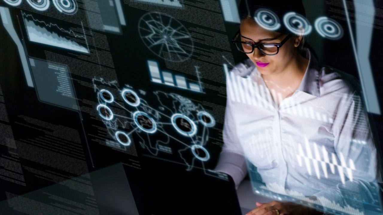 Interrogées sur les raisons pour lesquelles elles n'ont pas choisi une carrière dans la cybersécurité, les femmes ont principalement répondu à 57% qu'elles avaient un manque d'expérience dans le codage informatique, selon une étude Kaspersky Lab.