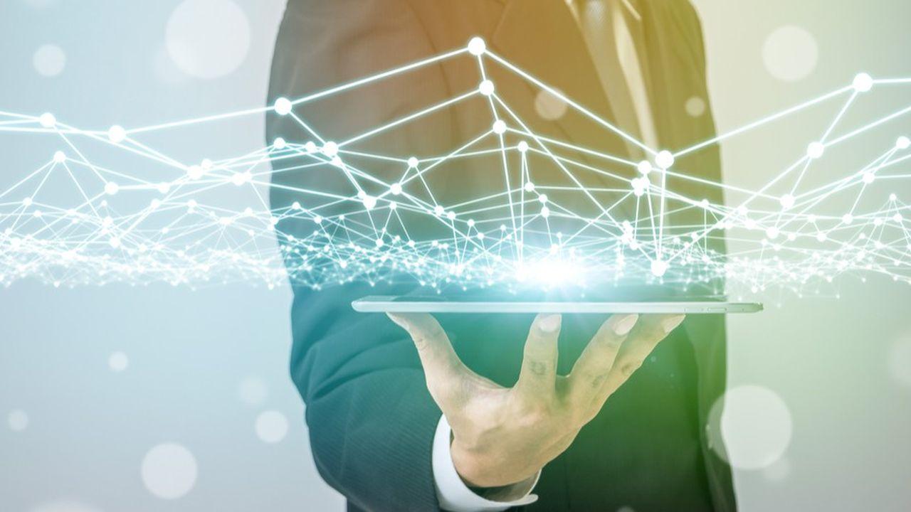 Les entreprises doivent appréhender simultanément leur transformation via leurs processus, leurs systèmes d'information et leur organisation