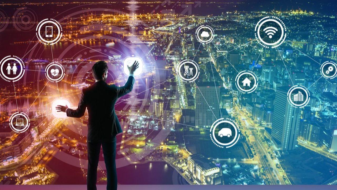 93 % des entreprises jugent que le perfectionnement des compétences des employés sera essentiel au succès de leur entreprise d'ici à trois ans, selon l'enquête de Fujitsu sur la transformation digitale.