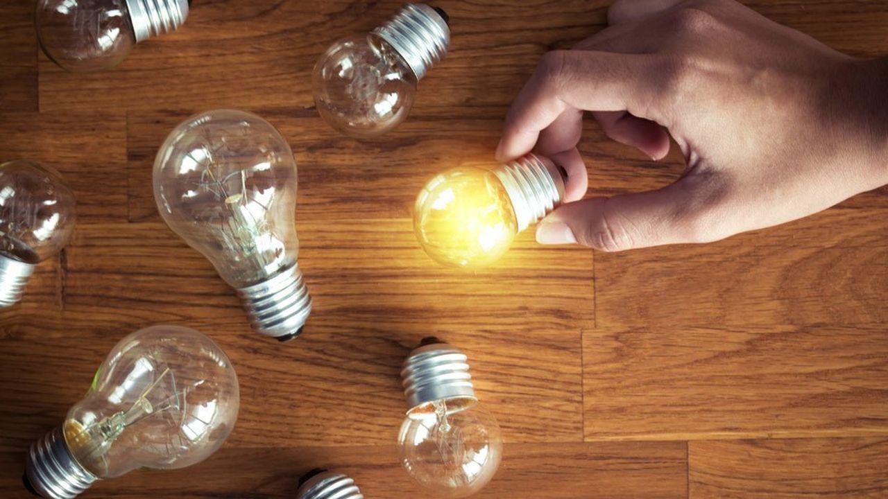 Les caractéristiques des programmes de développement du leadership ne contribuent pas à développer une masse critique de dirigeants prêts à relayer le changement.